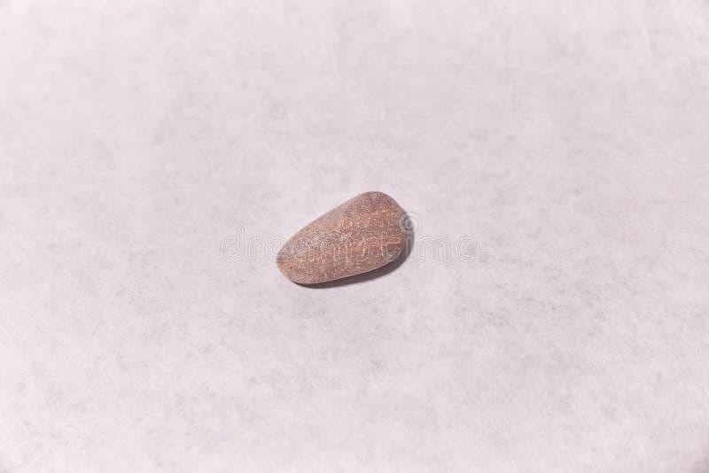 Piedra en la superficie grande Hermoso travieso fotos de archivo libres de regalías