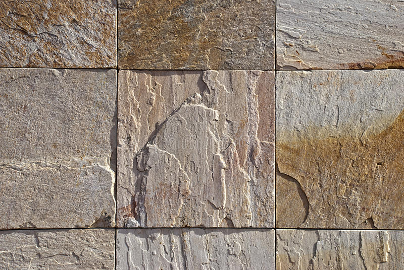 Piedras de construcci n textured de la cuarcita imagen de - Piedras para construccion ...
