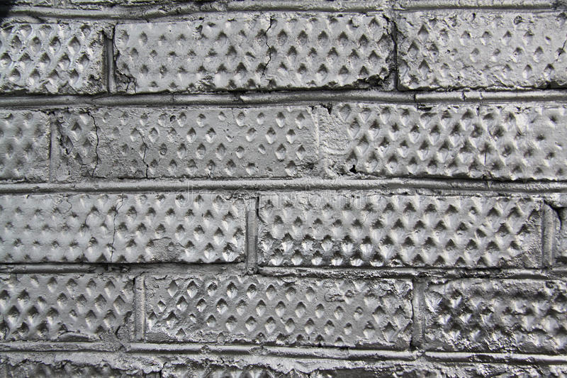 Piedras grises foto de archivo