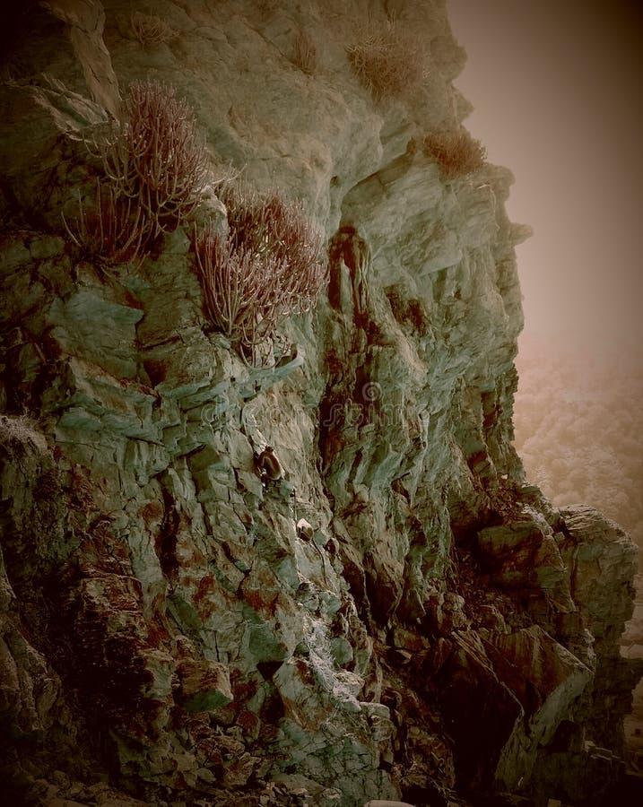 Piedras hermosas imagen de archivo libre de regalías