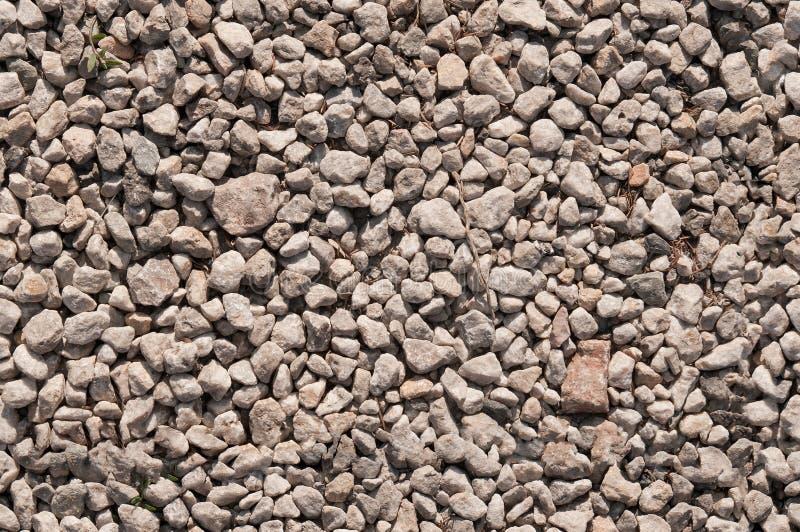 Piedras inconsútiles foto de archivo