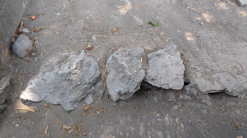 Piedras/Rocas/Rocks/piedra imágenes de archivo libres de regalías