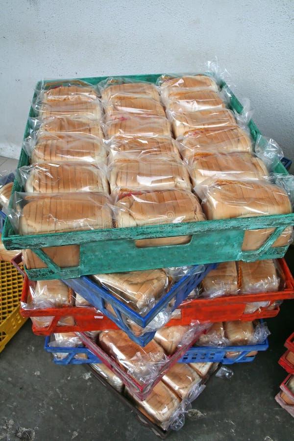 piekarnia chleb. zdjęcia royalty free