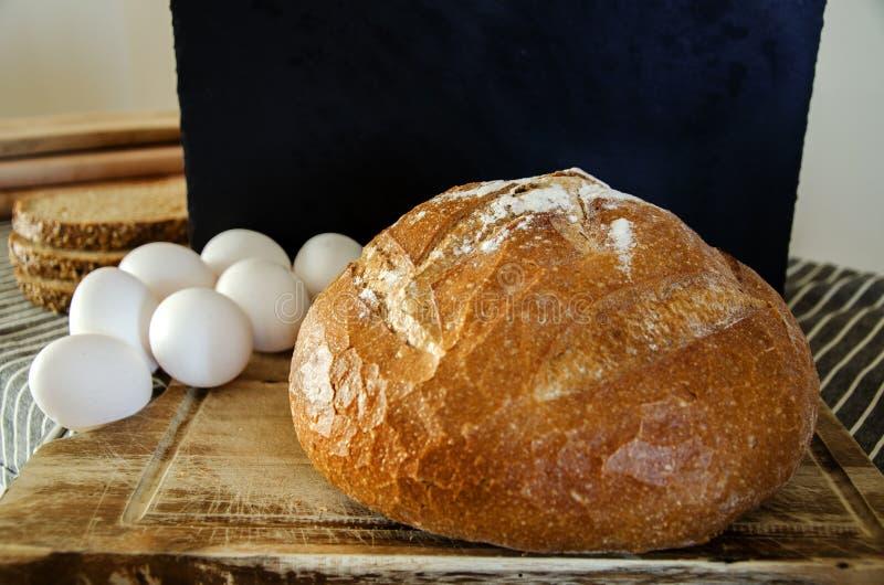 Download Piekarnia sklep zdjęcie stock. Obraz złożonej z chef - 53792652