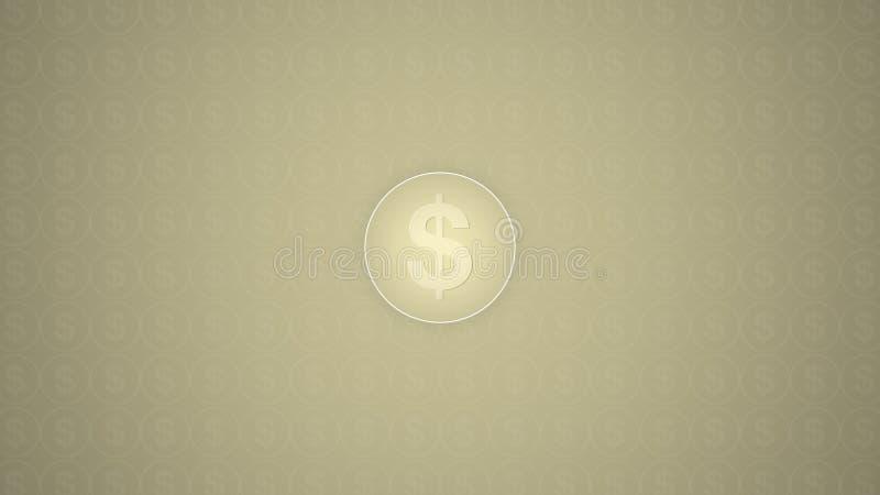 pieniądze obrazy stock