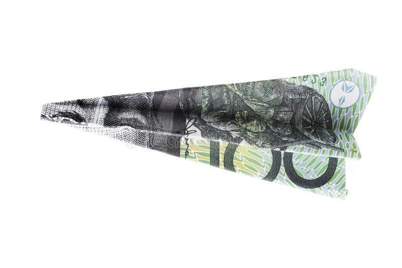 Pieniądze australijczyk