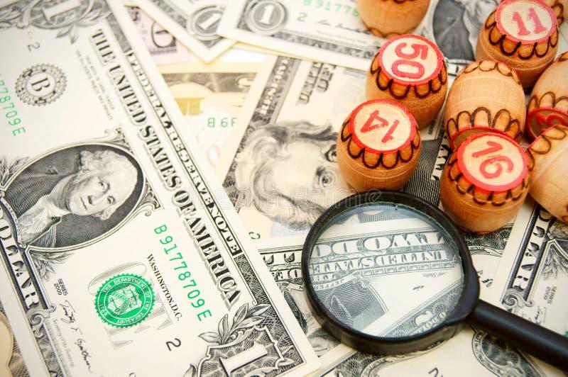 Pieniądze i finanse. zdjęcia royalty free