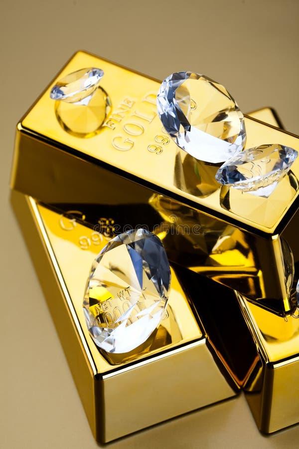 Pieniądze, monety i złoto, nastrojowy pieniężny pojęcie zdjęcia royalty free