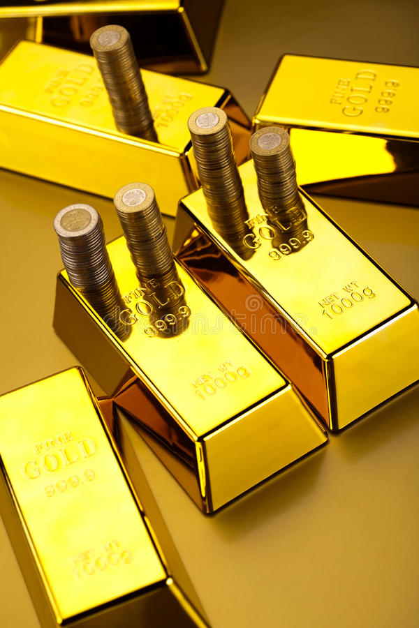Pieniądze, monety tło, nastrojowy pieniężny pojęcie zdjęcia royalty free