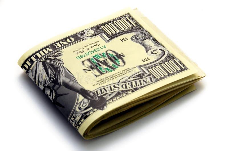 pieniądze w gotówce, zdjęcia royalty free