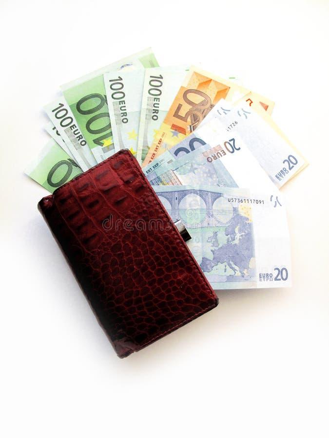 Download Pieniądze zdjęcie stock. Obraz złożonej z kiesa, finanse - 13334076