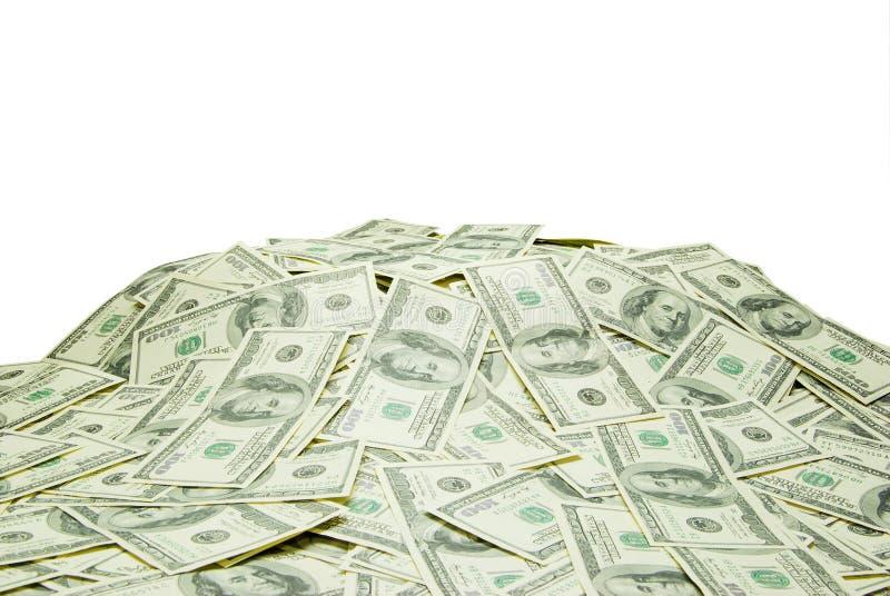 Download Pieniądze zdjęcie stock. Obraz złożonej z ekonomie, finanse - 13339318
