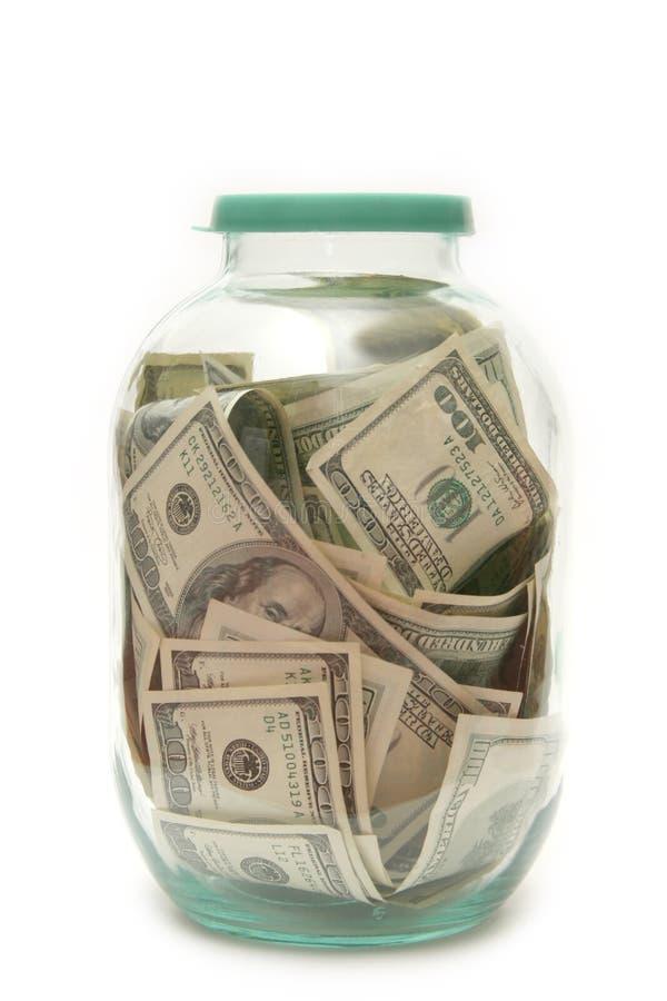 Download Pieniądze banku zdjęcie stock. Obraz złożonej z staranny - 496766