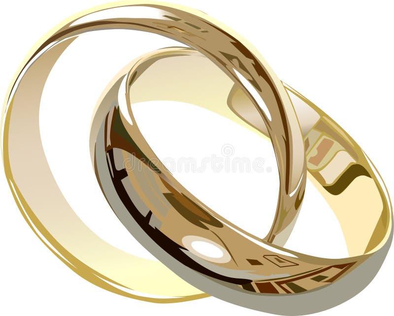 pierścionek obrazy stock