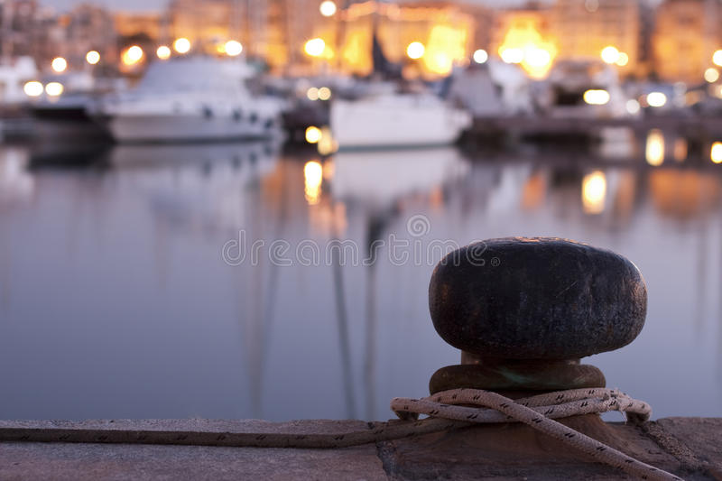 Download Pier stock image. Image of early, reflection, morning - 21799755