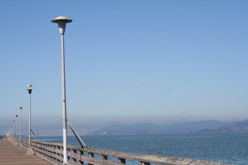 Download Pier stock photo. Image of coastal, park, travel, beach - 26336320