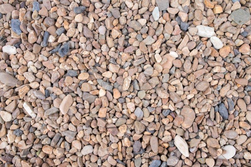 pierre de caillou de couleur image stock image du texture nature 43101181. Black Bedroom Furniture Sets. Home Design Ideas