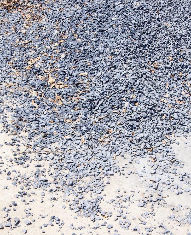 Pierre de granit images stock