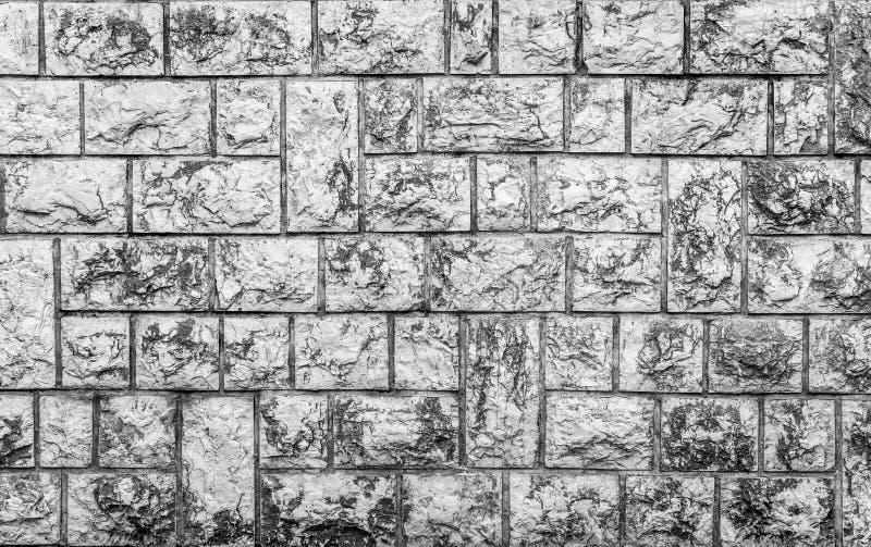 pierre grise naturelle de trottoir pour la texture de plancher de mur ou de chemin photo stock. Black Bedroom Furniture Sets. Home Design Ideas