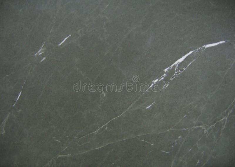 Pierre noire de marbre d'Andesit photographie stock libre de droits