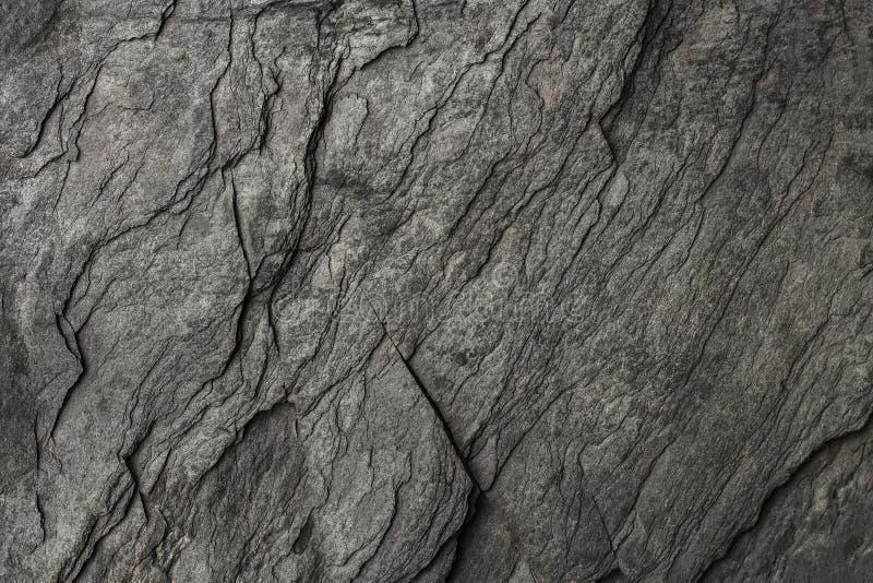 pierre noire pour le modèle et le fond photographie stock libre de droits