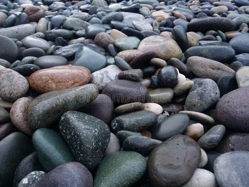 pierres photo libre de droits