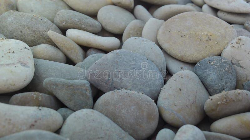 Download Pierres image stock. Image du plage, voyages, course - 77163597