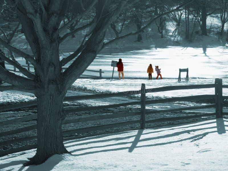 Download Pierres de projection photo stock. Image du nature, neige - 85426