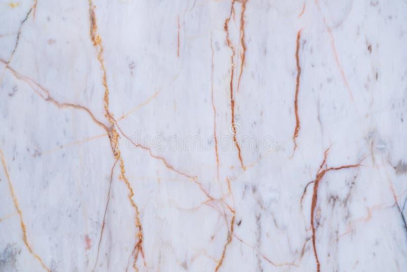 Pietra del marmo e del granito della superficie pavimento di struttura e del modello e di colore naturali di marmo grigi bianchi  immagini stock libere da diritti