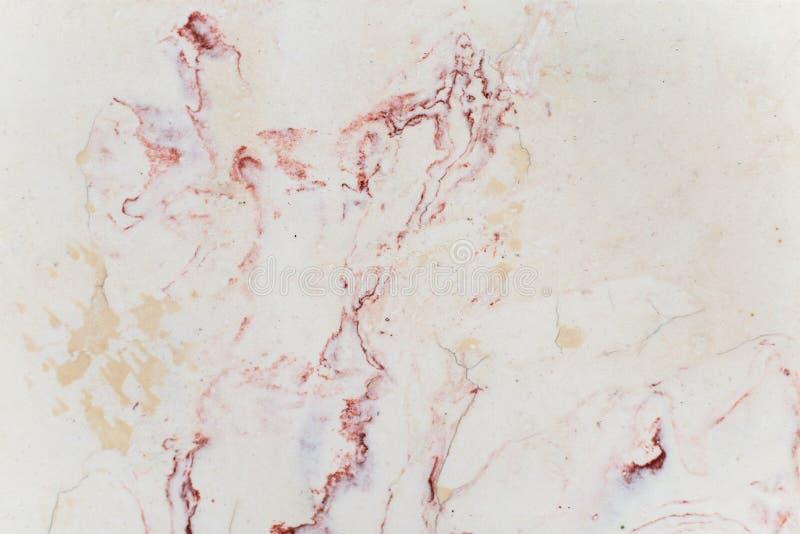 Pietra di marmo reale immagini stock libere da diritti