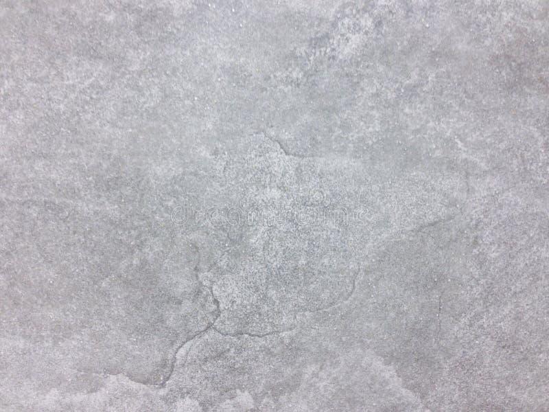 Pietra grigia del granito fotografia stock libera da diritti