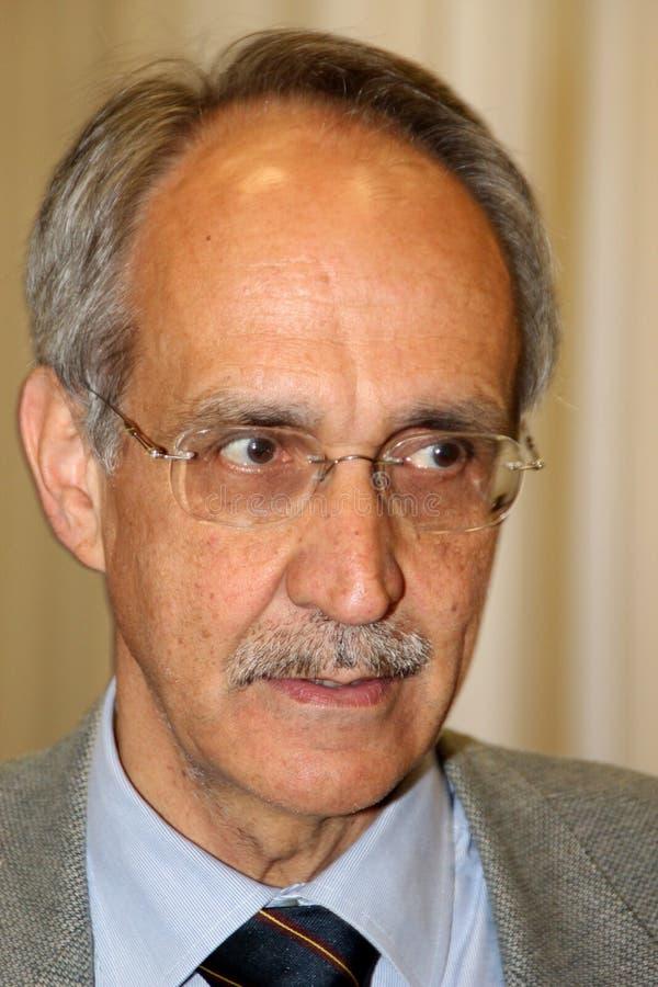 Download Pietro ichino editorial image. Image of senator, work - 24220055