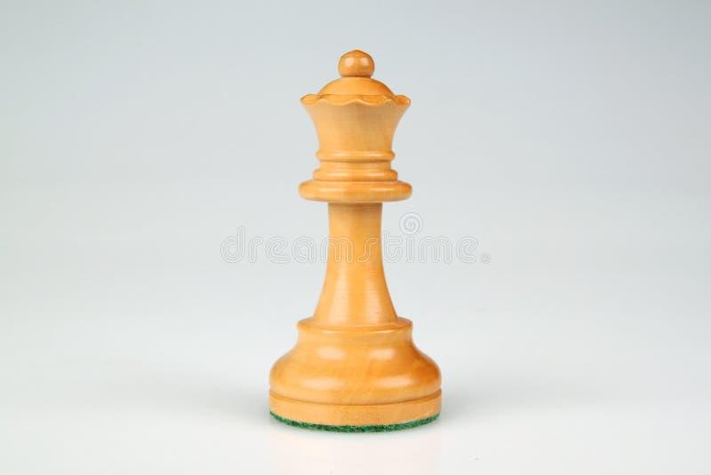 Pieza de ajedrez imágenes de archivo libres de regalías