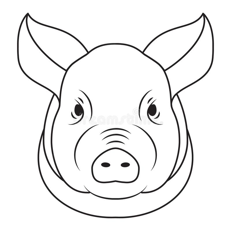 Pig dive clipart Diving clipart 443401 illustration by toonaday    Lorant.mylaserlevelguide.com