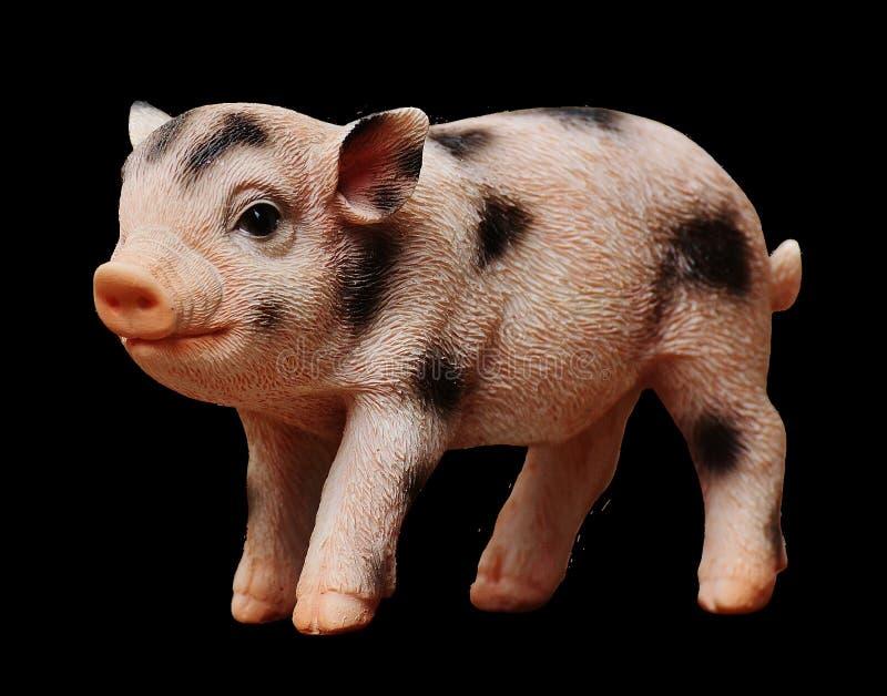 Pig Like Mammal, Pig, Mammal, Fauna Free Public Domain Cc0 Image