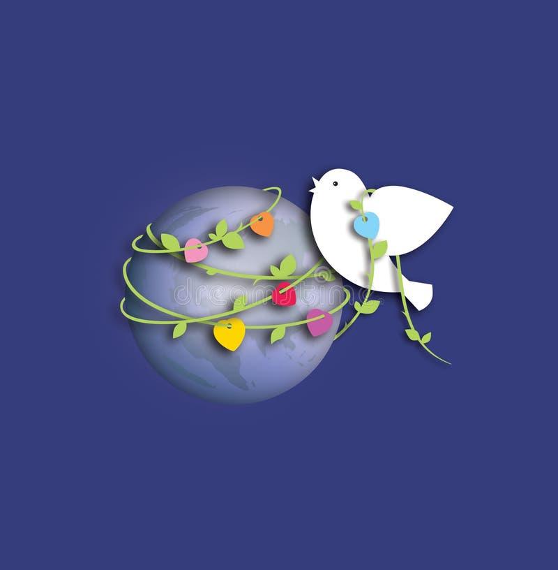 Free Pigeon Royalty Free Stock Photos - 9459438