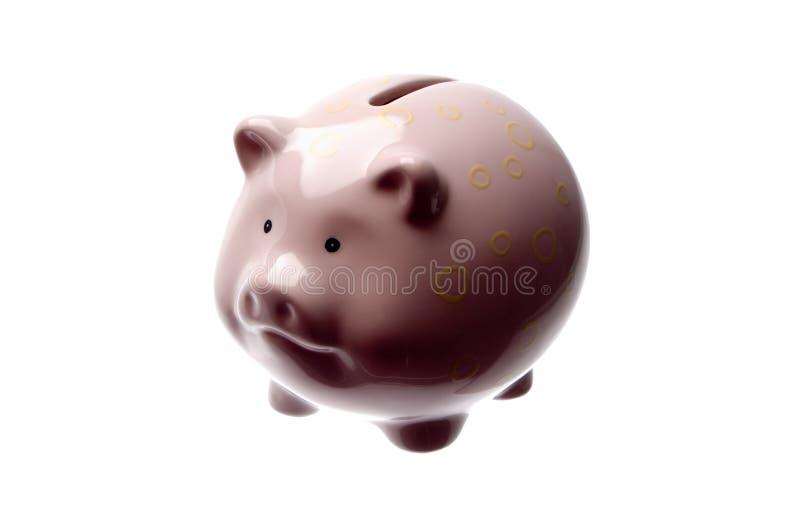 piggy στοκ φωτογραφία με δικαίωμα ελεύθερης χρήσης