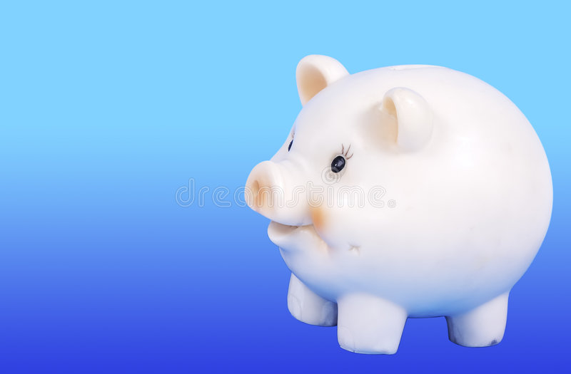 Piggy Bak stock photos