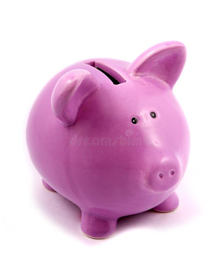 Free Piggy-bank Royalty Free Stock Image - 12057006