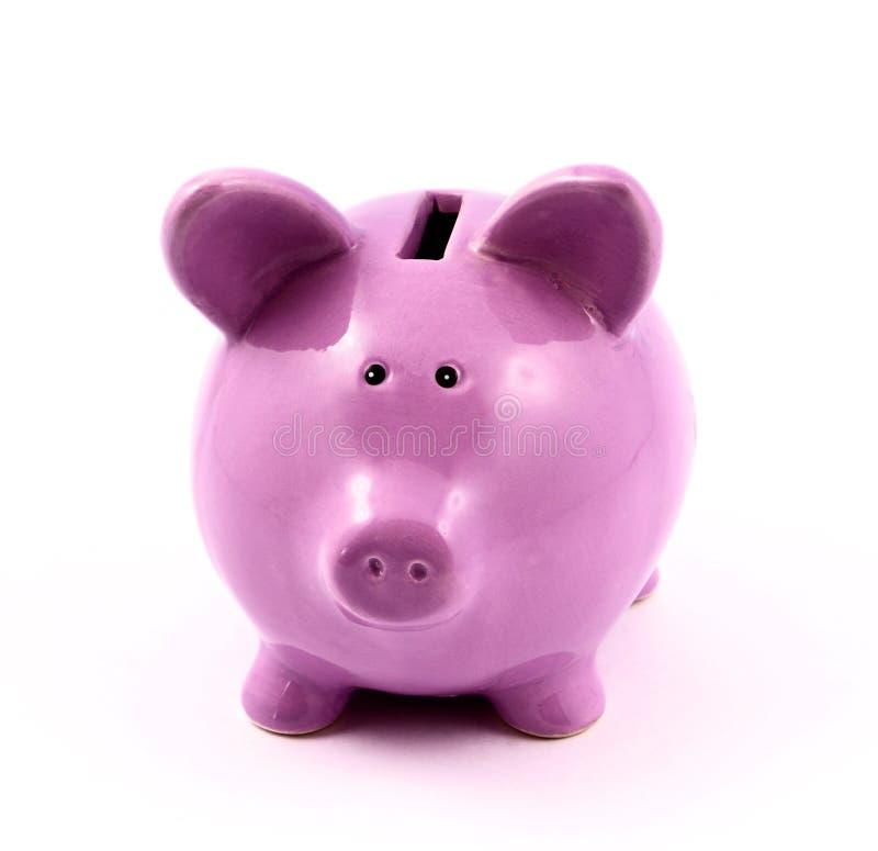 Free Piggy-bank Stock Photography - 12057012