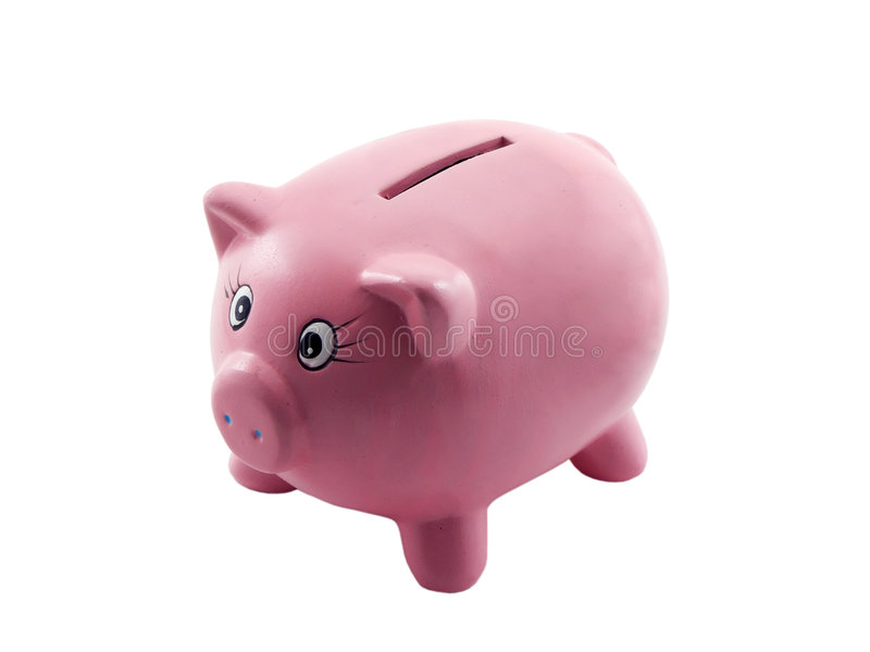 Download Piggy Bank stock photo. Image of debt, bank, banking, investment - 2230242