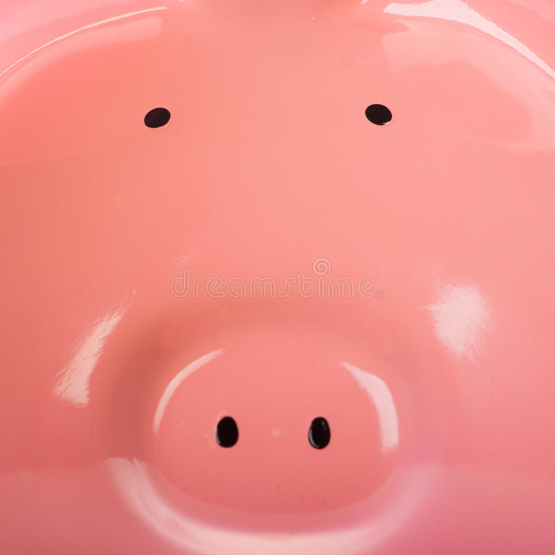 Download Piggy Bank Stock Photo - Image: 28105760