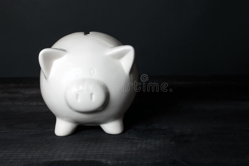 Download Piggy bank stock photo. Image of object, financial, finance - 39513228