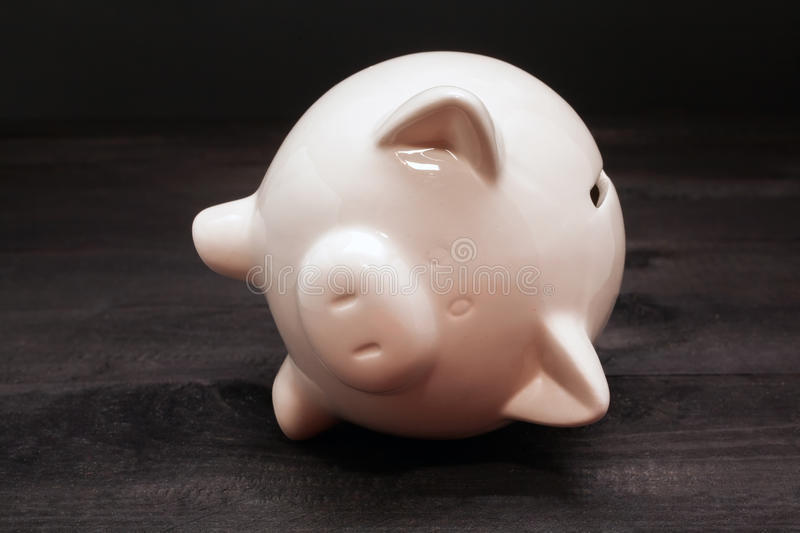 Download Piggy bank stock image. Image of bank, nobody, object - 39513547