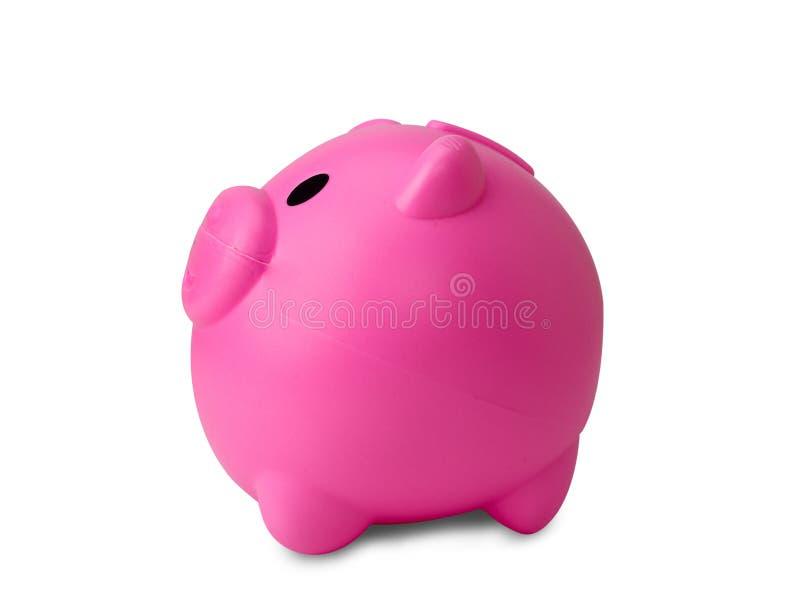 Piggy bank , finance, saving money. stock images