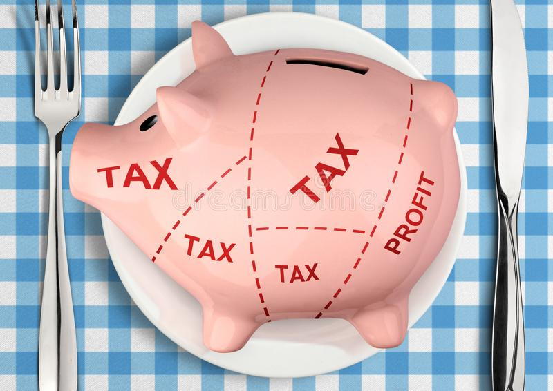 588 Big Taxes Photos - Free & Royalty-Free Stock Photos from Dreamstime