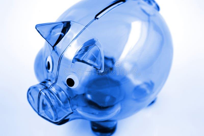 Piggybank photo stock