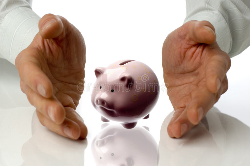 Download Piggybank Stock Images - Image: 2508404