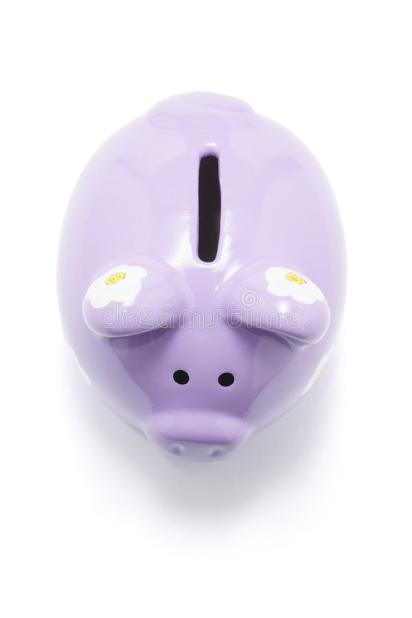 Download Piggybank stock image. Image of concept, finance, security - 2767849