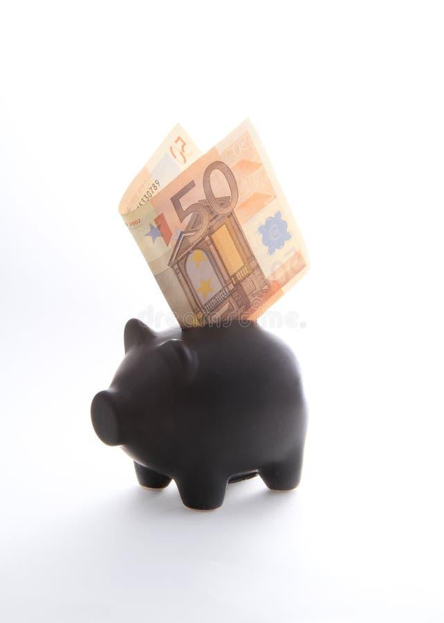 Download Piggybank Royalty Free Stock Image - Image: 29222276